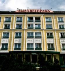 Фото отеля Elisabethpark
